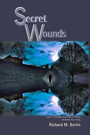 Secret Wounds