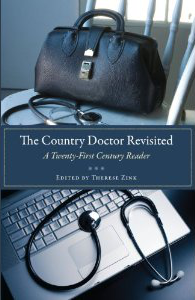 The Country Doctor, Revisited - book cover